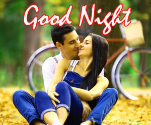 Lover Good Night Images  for Him & Her wallpaper photo hd download