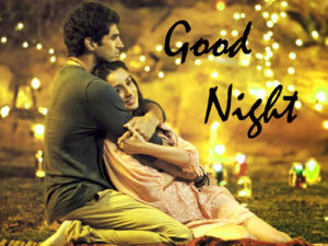 Lover Good Night Images  for Him & Her photo pics download