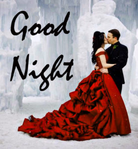Lover Good Night Images  for Him & Her pics pictures free download