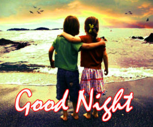 Lover Good Night Images  for Him & Her wallpaper pic free hd