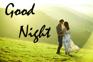 Lover Good Night Images  for Him & Her photo wallpaper download