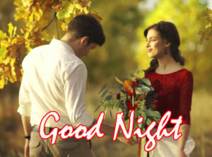 Lover Good Night Images  for Him & Her wallpaper photo free hd