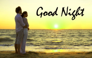 Lover Good Night Images  for Him & Her photo pics hd