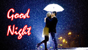 Lover Good Night Images  for Him & Her pics photo download