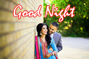 Lover Good Night Images  for Him & Her pictures photo hd