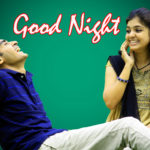 752+ Lover Good Night Images Pics Wallpaper for Him & Her