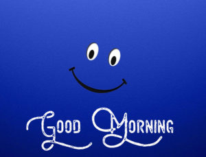 Happy Good Morning Images pics photo free hd