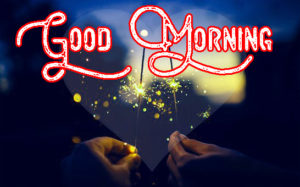 Happy Good Morning Images photo wallpaper free download