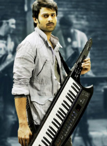 South Movie Superhero Superstar Prabhas Images photo pics download