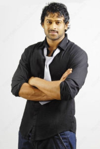 South Movie Superhero Superstar Prabhas Images wallpaper photo for facebook