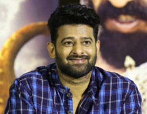 South Movie Superhero Superstar Prabhas Images pictures photo hd
