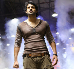 South Movie Superhero Superstar Prabhas Images pics photo for whatsapp