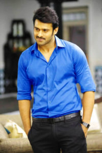 South Movie Superhero Superstar Prabhas Images photo for facebook