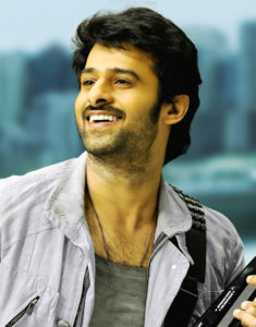 South Movie Superhero Superstar Prabhas Images pictures photo hd download