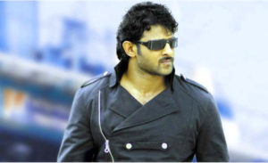 South Movie Superhero Superstar Prabhas Images pictures wallpaper for whatsapp