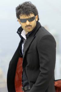 South Movie Superhero Superstar Prabhas Images pictures download