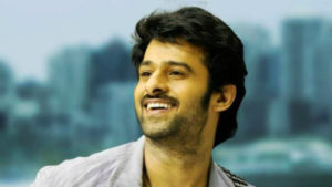 South Movie Superhero Superstar Prabhas Images wallpaper photo free hd