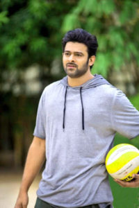 South Movie Superhero Superstar Prabhas Images pic photo hd