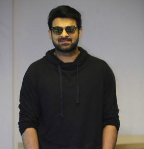 South Movie Superhero Superstar Prabhas Images photo pics for facebook
