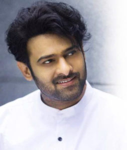South Movie Superhero Superstar Prabhas Images pictures photo for whatsapp