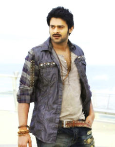South Movie Superhero Superstar Prabhas Images photo pics free hd