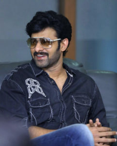 South Movie Superhero Superstar Prabhas Images photo pic download