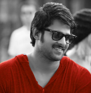 South Movie Superhero Superstar Prabhas Images pictures photo free download