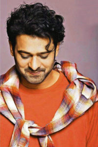 South Movie Superhero Superstar Prabhas Images pictures pics for whatsapp