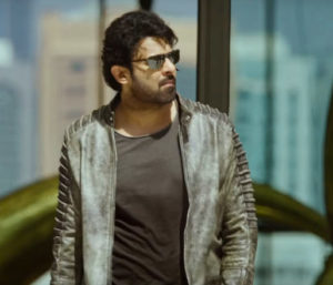 South Movie Superhero Superstar Prabhas Images pics photo for facebook