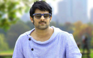 South Movie Superhero Superstar Prabhas Images pictures photo download