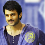 278+ South Movie Superhero Superstar Prabhas Images Photo Download