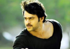 South Movie Superhero Superstar Prabhas Images photo wallpaper hd download