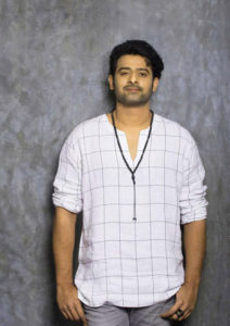 South Movie Superhero Superstar Prabhas Images wallpaper pics free hd download