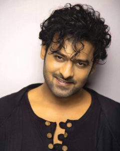 South Movie Superhero Superstar Prabhas Images wallpaper photo hd