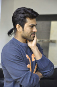 Ram Charan Images pictures photo download