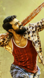 Ram Charan Images pictures pics free hd download