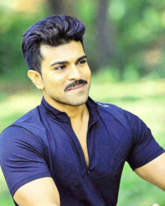 Ram Charan Images photo pictures for facebook