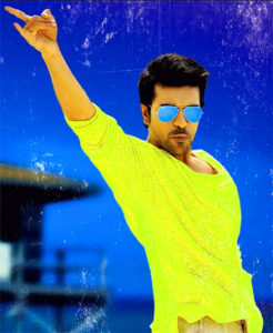 Ram Charan Images wallpaper photo for facebook