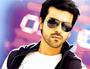 Ram Charan Images photo wallpaper download