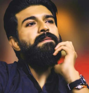 Ram Charan Images pictures photo hd download