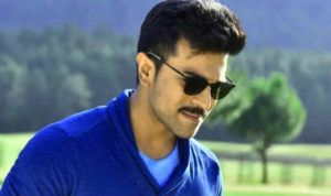 Ram Charan Images wallpaper photo for whatsapp