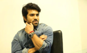 Ram Charan Images pictures photo hd