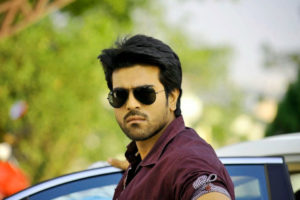 Ram Charan Images photo wallpaper for facebook
