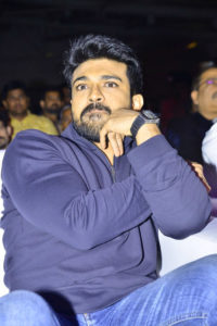 Ram Charan Images pics photo free download