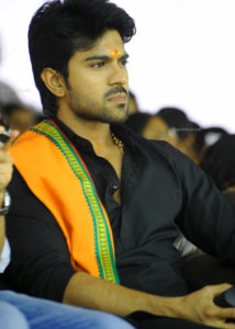 Ram Charan Images wallpaper photo download