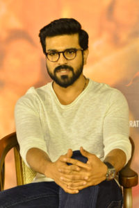 Ram Charan Images pictures pics for facebook