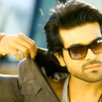 755+ Ram Charan Images Wallpaper Photo Pics Download for fb