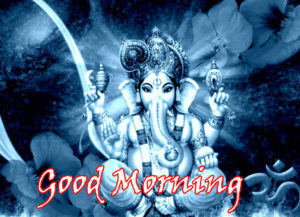 Religious God Good Morning Images pics photo hd