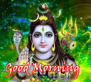 Religious God Good Morning Images photo pics free hd for facebook