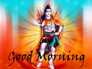 Religious God Good Morning Images photo pics hd
